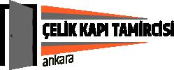 Çelik Kapı Tamircisi Tamiri Ankara