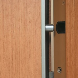 Ankara çelik kapı tamiri pim tamiri